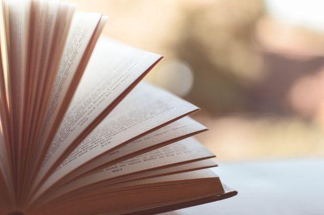 PNP Book Reviewer
