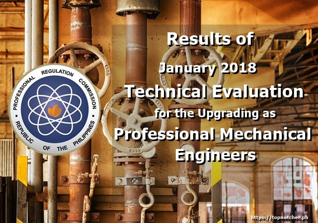 Technical Evaluation PmeMin  Topnotcher Ph
