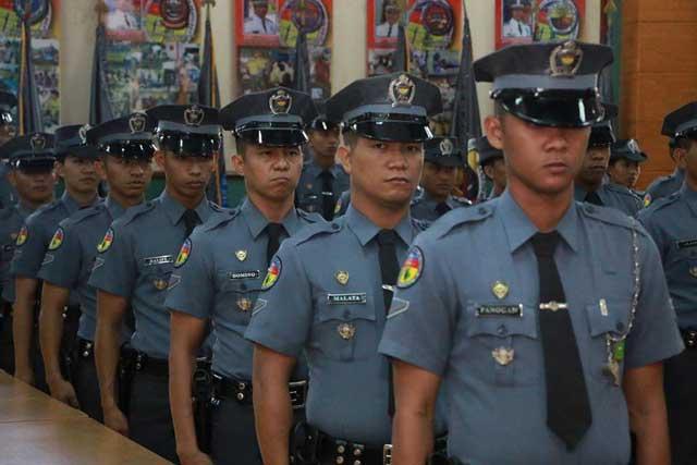 bjmp jail officers