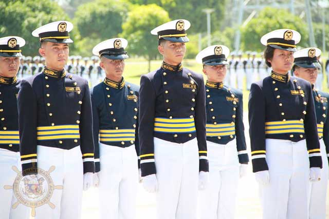 PMMA List Of Qualified Applicants For 2018 TOPNOTCHER PH
