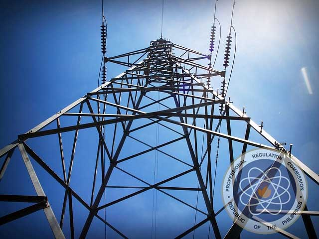 electrical engineering board exam results