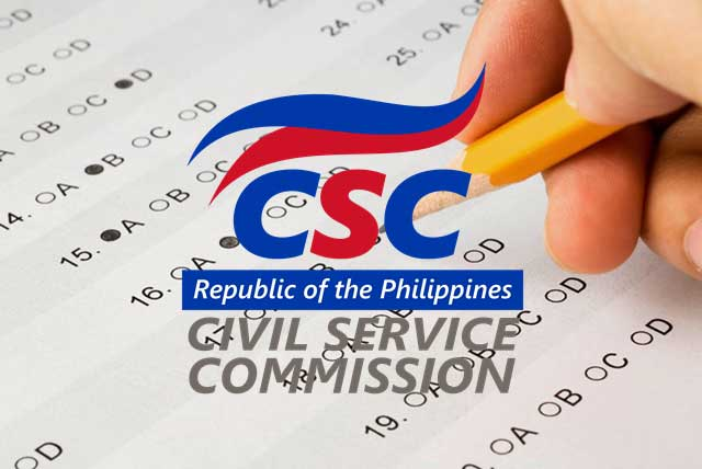 Civil Service Exam 2020 Schedule Requirements Topnotcher Ph